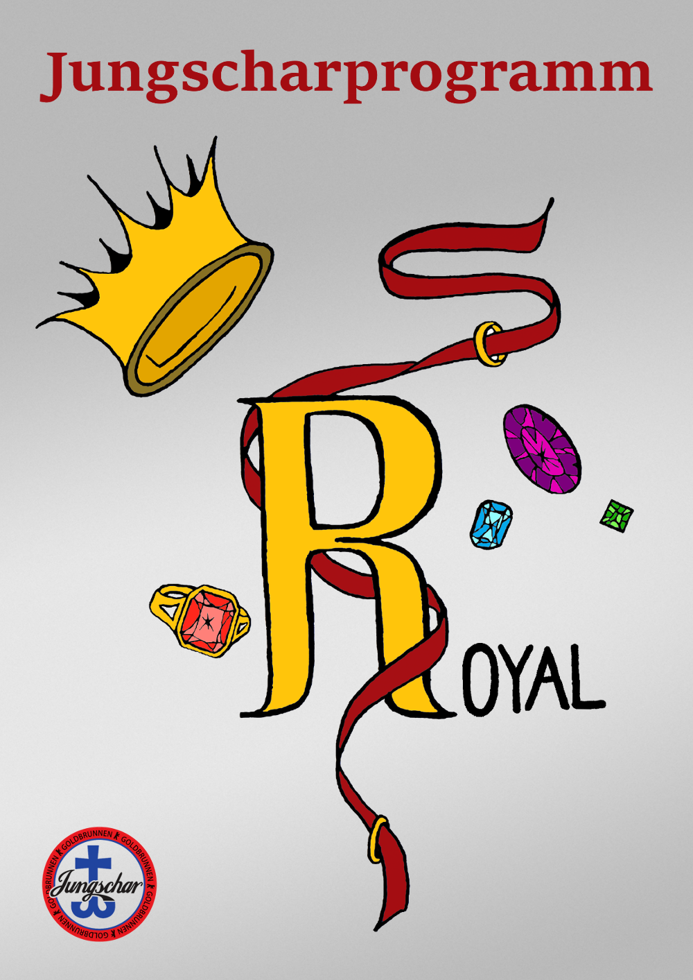 Royal Vorderseite small